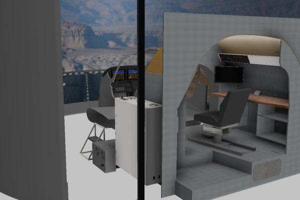 r-22-room-design-5