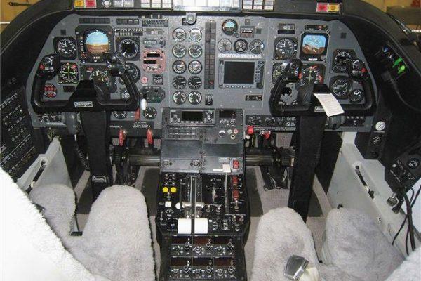 beechjet-400-400a-cockpit-seat-cover
